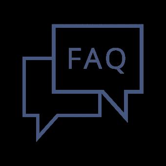 FAQ - Veel gestelde vragen € 79,- (€ 99,- p/j)